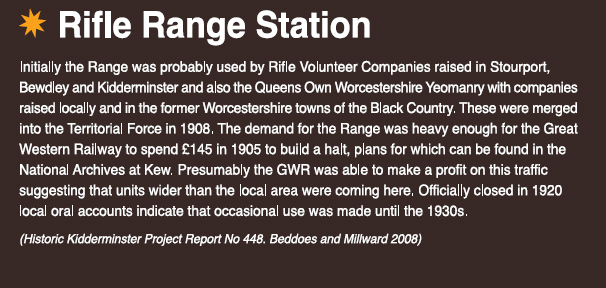 Rifle_Range_Stations