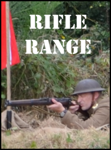 rifle_range