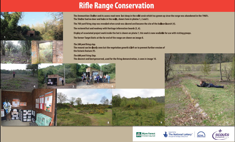 rifle_range_conservation