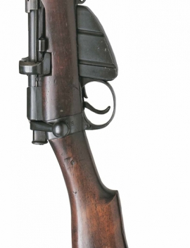 short_magazine_lee-enfield_MkIII_cropped