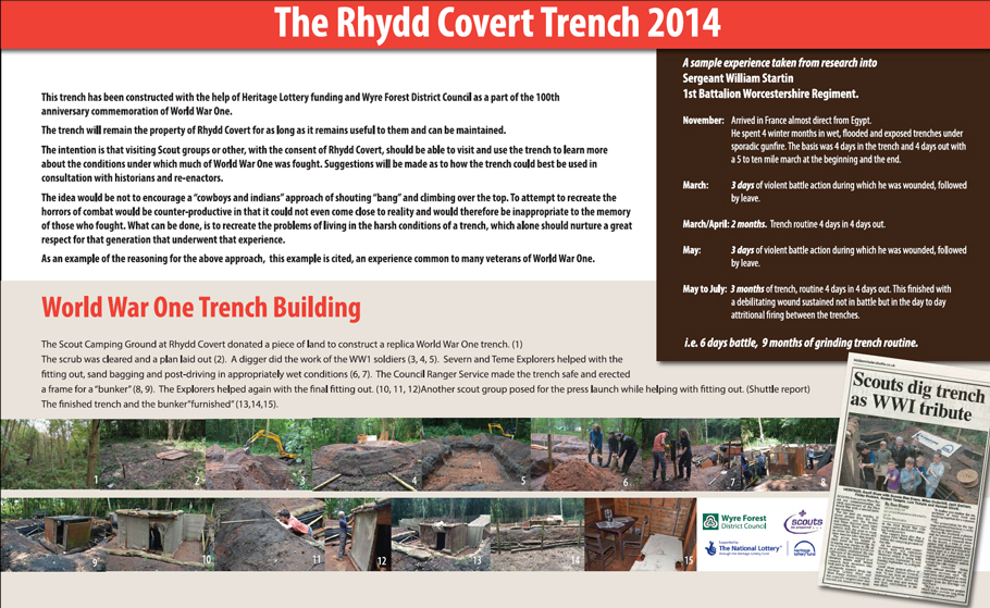 The_Rhydd_Covert_Trench