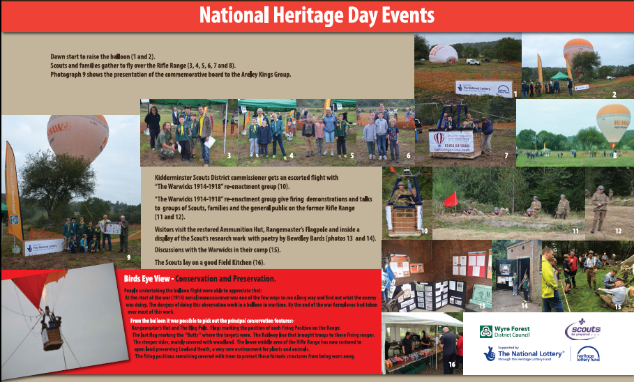 national_heritage_day_events
